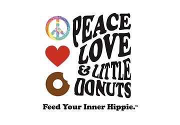 tulsa-business-coach-case-study-peace-love-little-donuts
