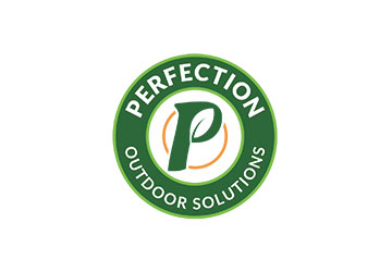 tulsa-business-coach-case-study-perfection-outdoor-solutions