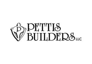 construction-marketing-contractor-advertising-case-study-pettis-builders