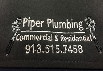 tulsa-business-coach-case-study-piper-plumbing