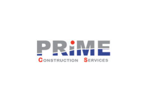 construction-marketing-contractor-advertising-case-study-prime-construction