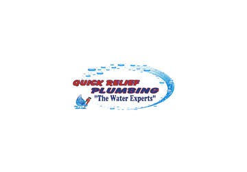 tulsa-business-coach-case-study-quick-relief-plumbing