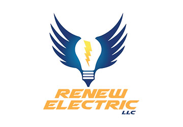 tulsa-business-coach-case-study-renew-electric