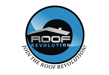 tulsa-business-coach-case-study-roof-revolution