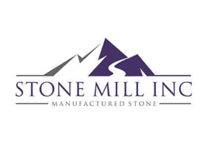 tulsa-business-coach-case-study-stonemill