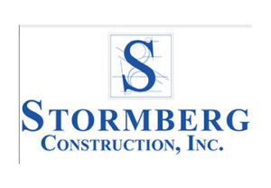 construction-marketing-contractor-advertising-case-study-stormberg-construction