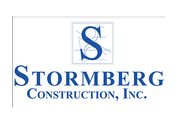 tulsa-business-coach-case-study-stormberg-construction