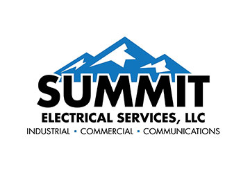 tulsa-business-coach-case-study-summit-electrical