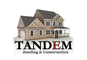 tulsa-business-coach-case-study-tandem-roofing