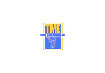 tulsa-business-coach-case-study-taylormade-electric