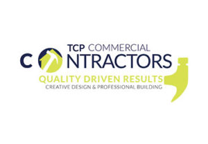 tulsa-business-coach-case-study-tcp-commercial-contractors