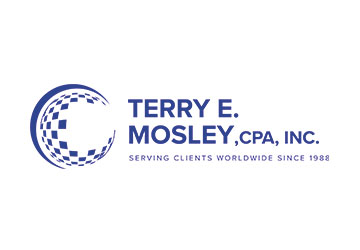 tulsa-business-coach-case-study-terry-e-mosely-cpa