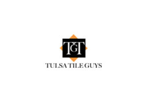 tulsa-business-coach-case-study-tulsa-tile-guys