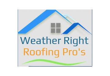 tulsa-business-coach-case-study-weather-right-roofing-pros