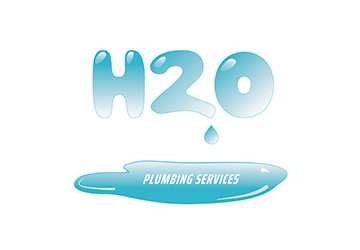 plumber-marketing-case-studies-h2o-plumbing