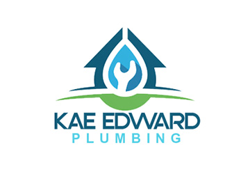 plumber-marketing-case-studies-kae-edward-plumbing