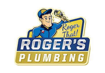 tulsa-business-coach-case-study-rogers-plumbing
