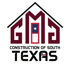 logo-gmg-construction-contractor-marketing