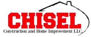 chisel-home-improvement-contractor-marketing