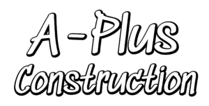 logo-a-plus-construction-contractor-marketing